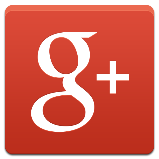 Google Plus All Noise Control