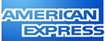 Noise Control Customer - American Express
